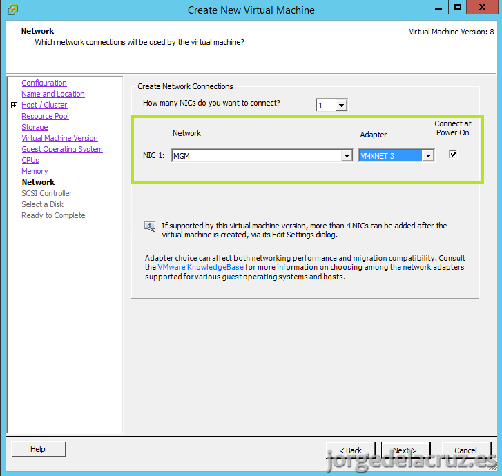 VMWARE BUSLOGIC WINDOWS 8.1 DRIVER DOWNLOAD