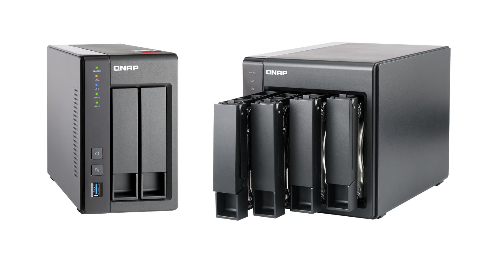 DOWNLOAD DRIVER: QNAP TS-569 PRO TURBO NAS QTS