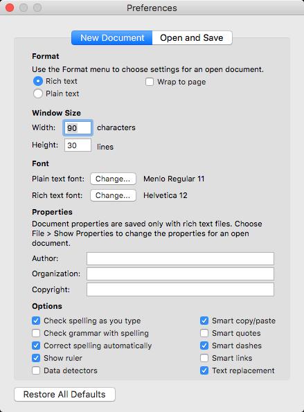VMware Fusion 7: Tarjetas de red vmxnet3 (10Gpbs) en